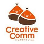 Creative Comm