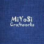 MiYoSi Craftworks
