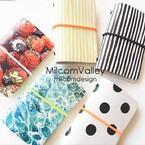 MilcomValley