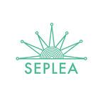 SEPLEA