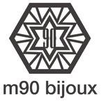 m90 bijoux