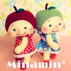 Minamin*
