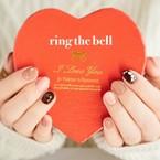 ring bell