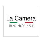 ラ カーメラ
