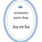ku-re-ha