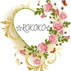 ☆ROKOKO☆