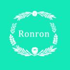 ●Ronron●