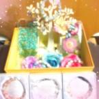 天琉魅 jewelry