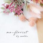 me-florist