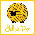 YellowDry