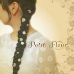 Petit Fleur