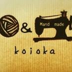 koioka