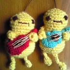ukulele_peanuts