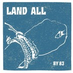 Land All