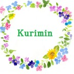 kurimin