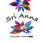 Sri Anna