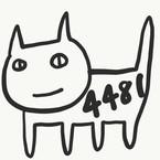WORKSHOP-4481