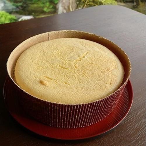 スフレ チーズ ケーキ 東京