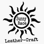 Sunny Race