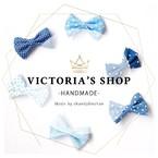 Victoria.s.shop