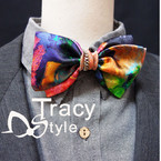 Tracy Style