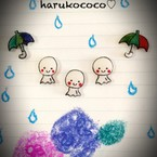 harukococo♡
