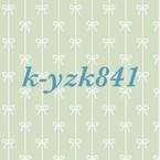 k-yzk841