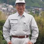 京都山城農援隊