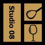 Studio08