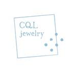 CQL jewelry