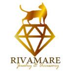 RIVAMARE