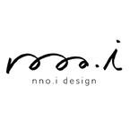 nno.i_design