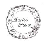 Mariee  Fleur