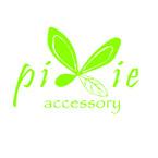 Pixie Accessory