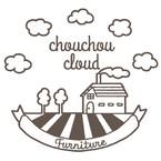 chouchoucloud