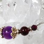 白晶坊_天然水晶手珠設計