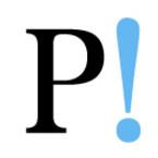 Pityle(ピタイル)