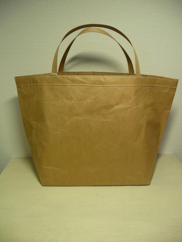 山口包装工業株式会社:クラフト紙袋・米袋の製造