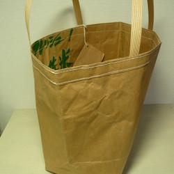 【米袋のマルタカ】米袋印刷 製造販売・別注デザ …