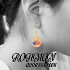 rohman accessories