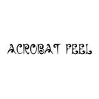 ACROBAT FEEL