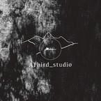 athird_studio
