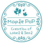 maple-pop