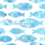cozacana