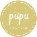 PUPU   FLOWER