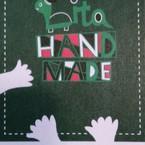 Lita Handmade
