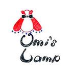 Umi's Lamp