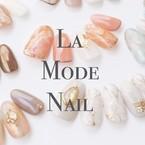 La Mode Nail