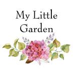 My Little Gardens