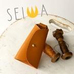 株式会社 SEIWA